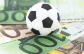 5 Sports Betting Tips To Double Your Winnings!