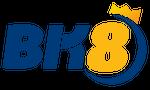 BK8 Indo
